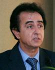 Monsieur Ahmed AMMOR