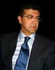 Monsieur Fouad BRINI