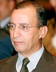 Monsieur Mohamed HASSAD