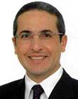 Monsieur Saïd ELHADI